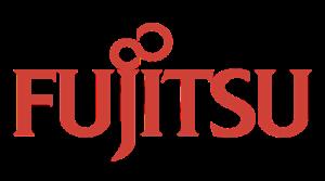 fujitsu heat pump repair copy