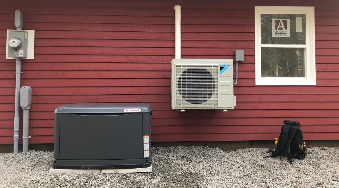 heat pump companies nova scotia2