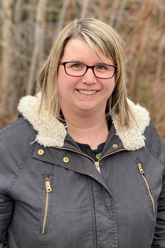 Marci Hirtle